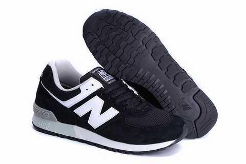 effccc5d6b79 chaussure new balance running homme pas cher