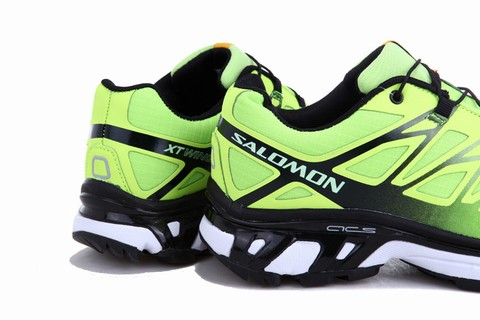 chaussures trail salomon go sport pas cher,chaussures