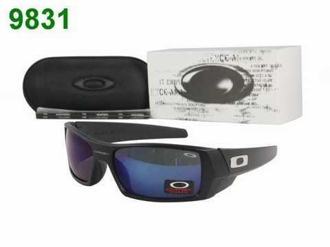 lunettes oakley pour femme avis,oakley lunettes de vue homme pas cher.  Chaque individu désire avoir une maison dynamique qui non seulement  amélioreront leur ... bf831937e55f