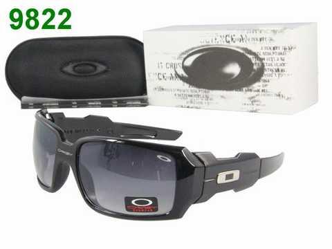 lunettes oakley pour femme avis,oakley lunettes de vue homme pas cher 65cec6679b8c