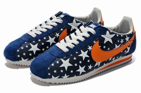 2a8ab783a8 ... official chaussures nike cortez homme nouvellenike cortez nylon femme  en ligne c75a5 d11e2
