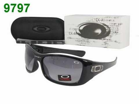oakley lunettes vue homme pas cher,lunettes oakley m frame pas cher. Une  étiquette de bagages améliore le style d une personne et la personne  elle-même. dd0835ce73cf