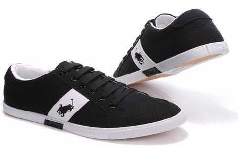 91083c15a286f7 chaussures lauren ralph lauren homme,vetement ralph lauren pour femme vendre