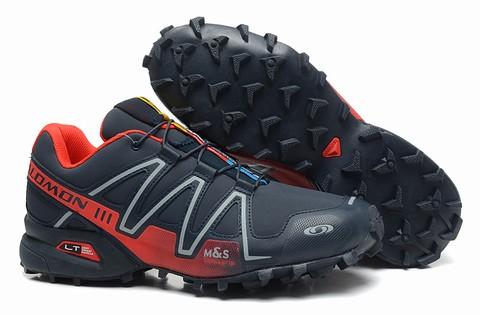 chaussures ski salomon verse soldes,chaussure salomon
